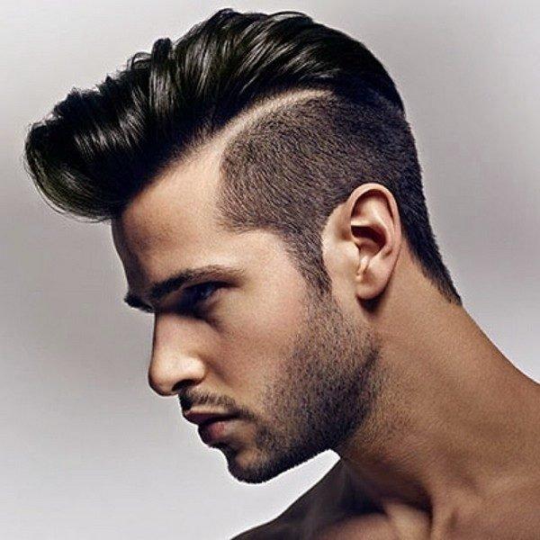 el tup moderno peinados hombre tupe moderno