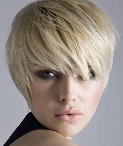 peinados-pelo-corto-mejores