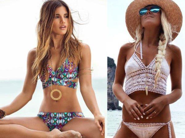 tendencias-verano-bikinis-2016-colores