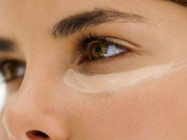 trucos-de-maquillaje-para-estar-perfecta-corrector-de-ojeras