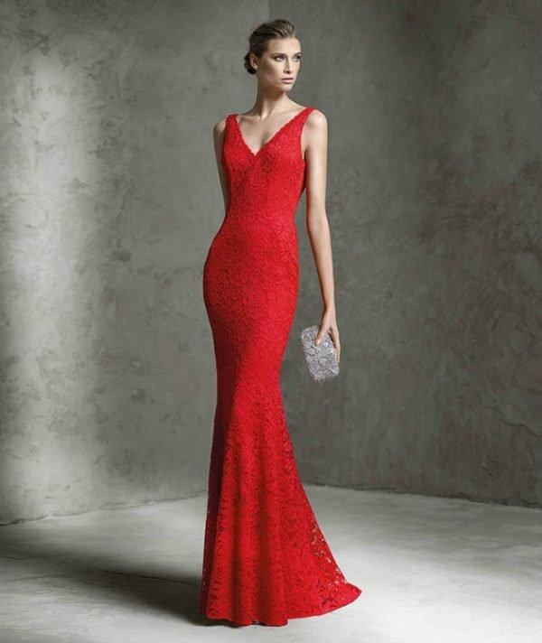 vestido-de-fiesta-rojos-bordado