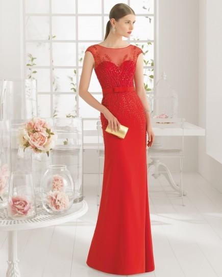 vestido,de,fiesta,rojos,escote,corazon
