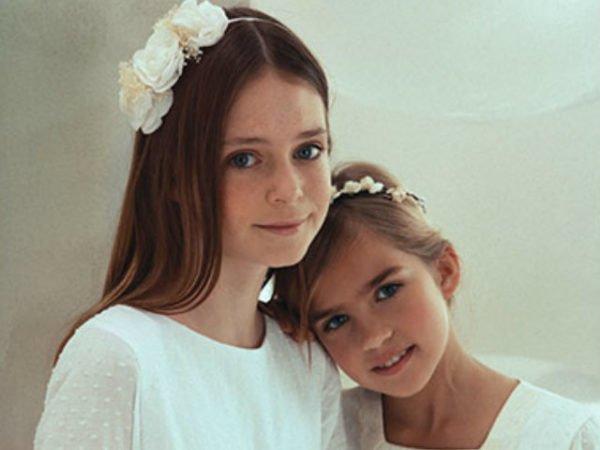 vestidos-de-comunión-niña-el-corte-inglés-diadema