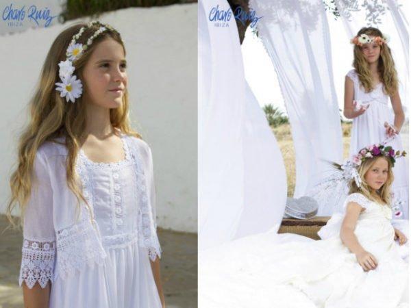vestidos-de-comunión-niña-ibicenco-charo-coronas