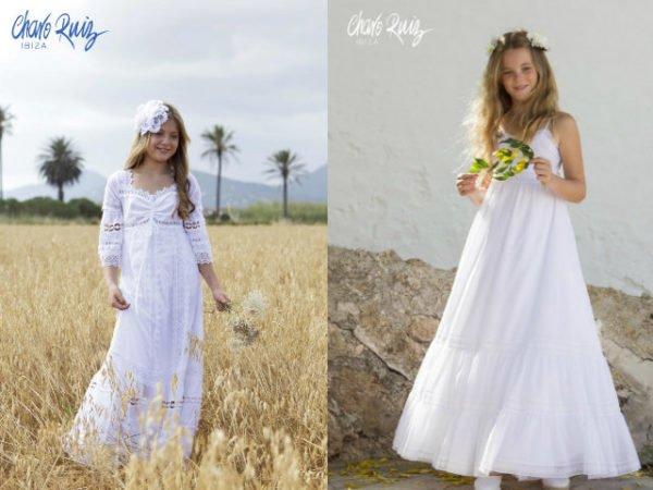 vestidos-de-comunión-niña-ibicenco-charo-ruiz-blanco