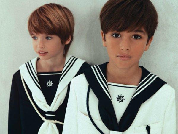 vestidos-de-comunión-niño-el-corte-inglés-niños