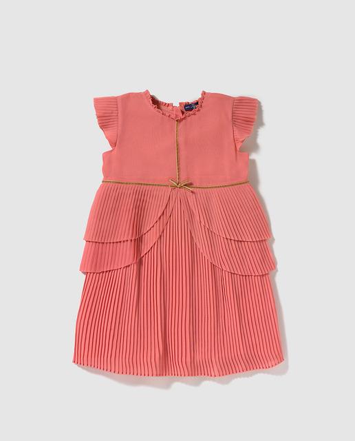 vestidos-de-fiesta-de-niña-otoño-invierno-2017-capas-coral
