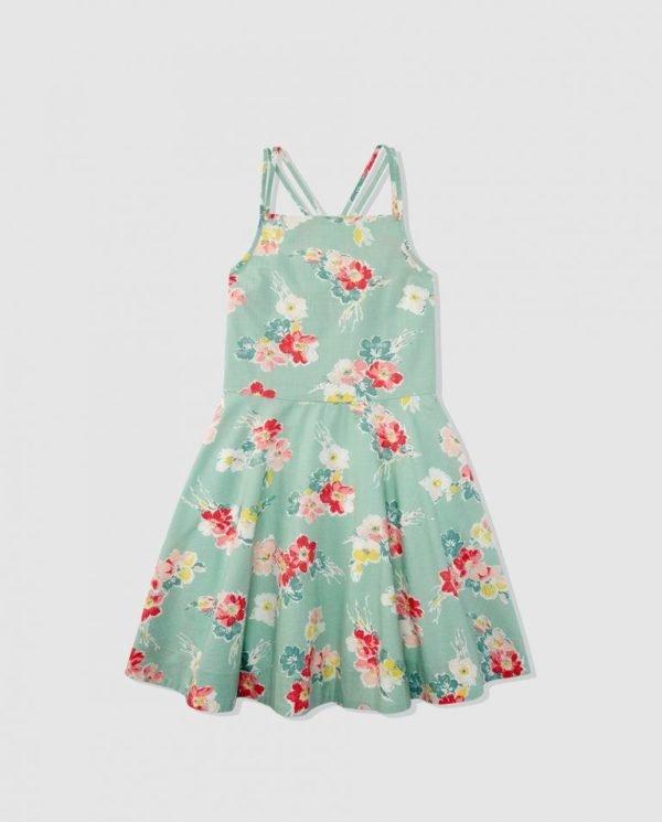 vestidos-de-fiesta-de-niña-otoño-invierno-2017-primaveral