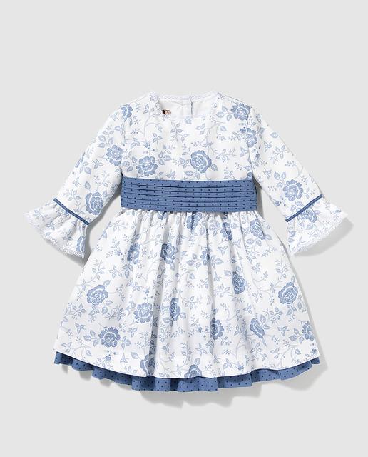 vestidos-de-fiesta-de-niña-otoño-invierno-2017-tres-cuartos