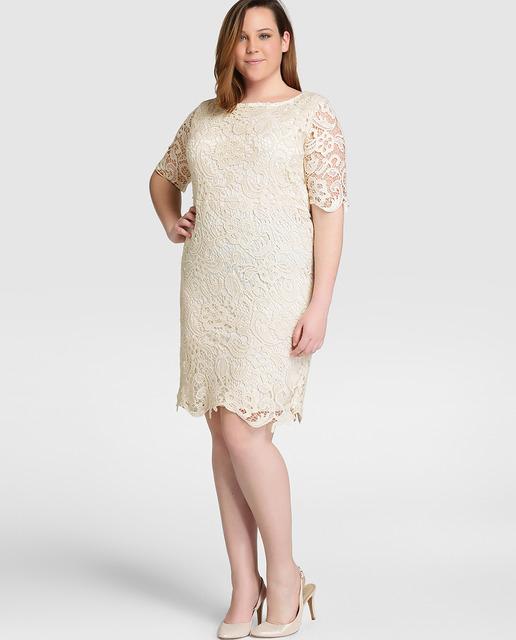 vestidos-de-fiesta-para-gorditas-bordado-blanco