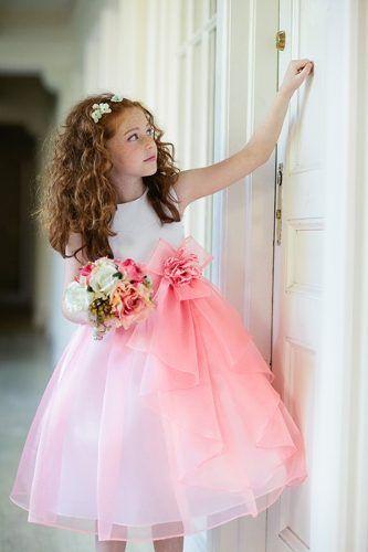 vestidos-de-fiesta-para-niñas-capas-de-tul