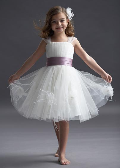 vestidos-de-fiesta-para-niñas-gasa