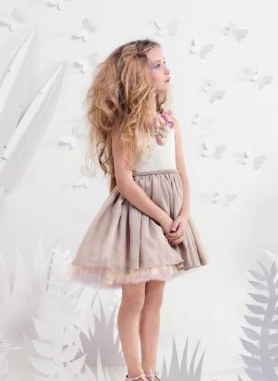 vestidos-de-fiesta-para-niñas-tul-de-colroes