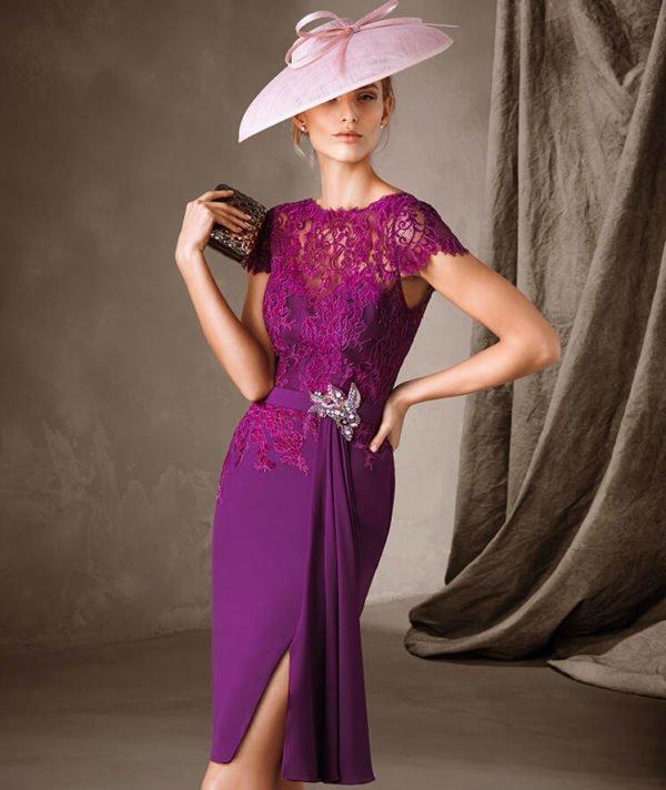 vestidos-de-fiesta-pronovias-madrina-pamela