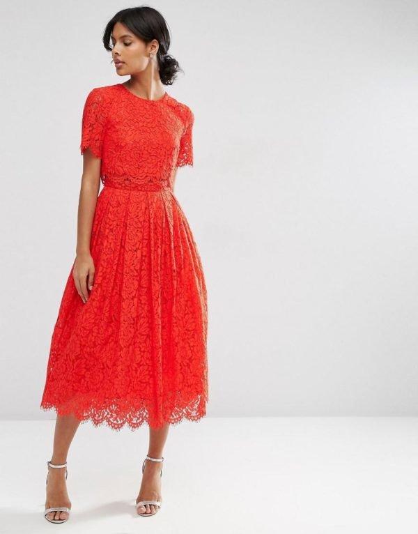 vestidos-de-fiesta-rojos-otono-invierno-2017-lady