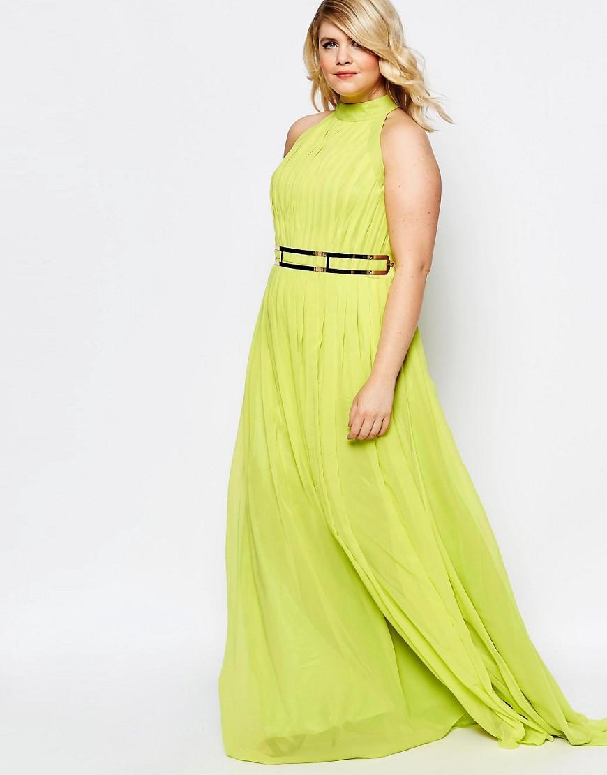 Alquiler vestidos fiesta madrid tallas grandes