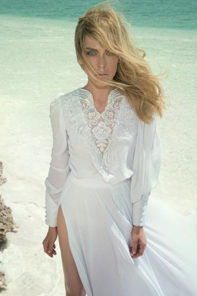 vestidos-de-novia-boda-civil-camisero