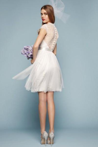 vestidos-de-novia-boda-civil-otoño-invierno-2017-50