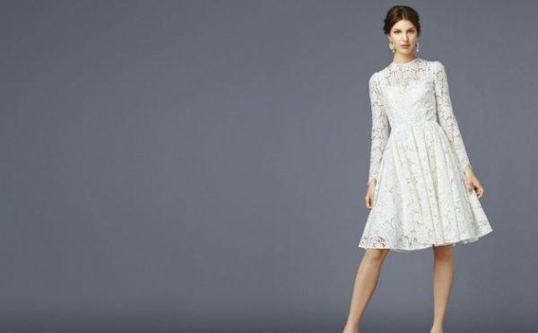 vestidos-de-novia-boda-civil-otoño-invierno-2017-cuerpo-entero