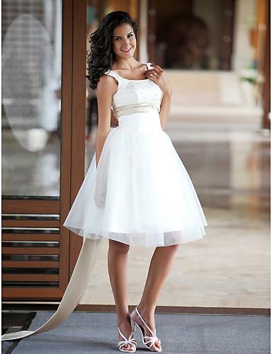 vestidos-de-novia-boda-civil-otoño-invierno-2017-falda-tul