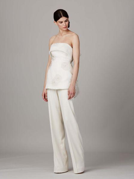 vestidos-de-novia-boda-civil-otoño-invierno-2017-pantalon