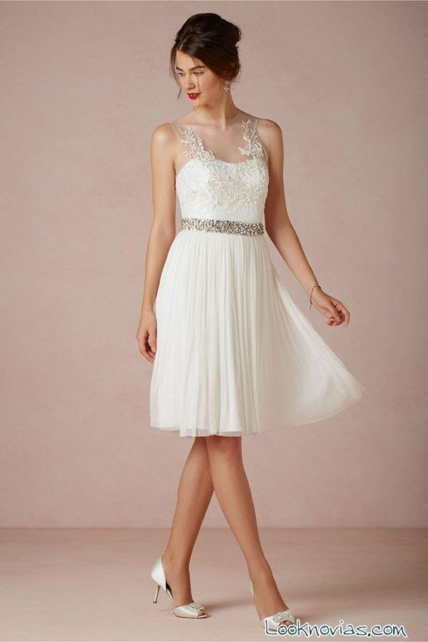 vestidos-de-novia-boda-civil-otoño-invierno-2017-romano