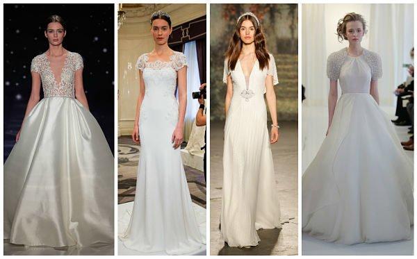 vestidos-de-novia-el-corte-ingles-diferentes-vintage