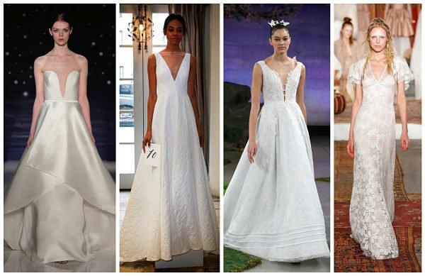 vestidos-de-novia-el-corte-ingles-escotes