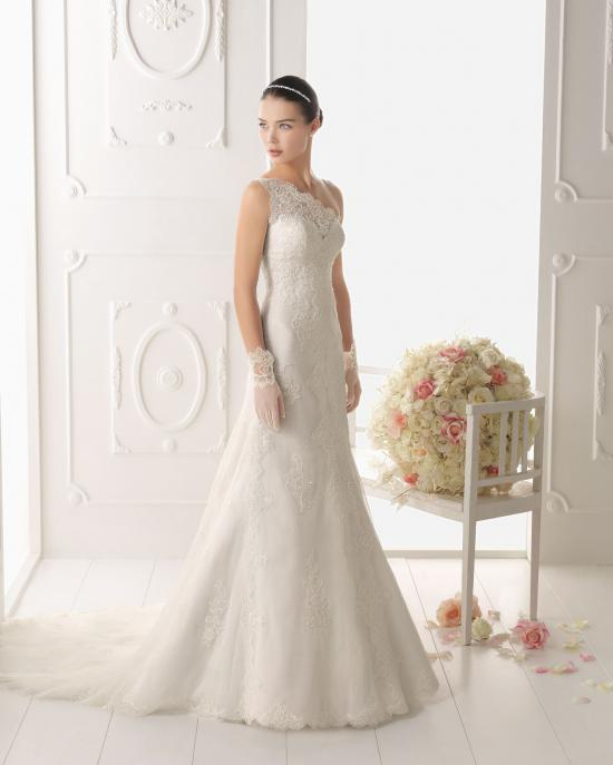 vestidos-de-novia-el-corte-ingles-otoño-invierno-2017-asimetrico