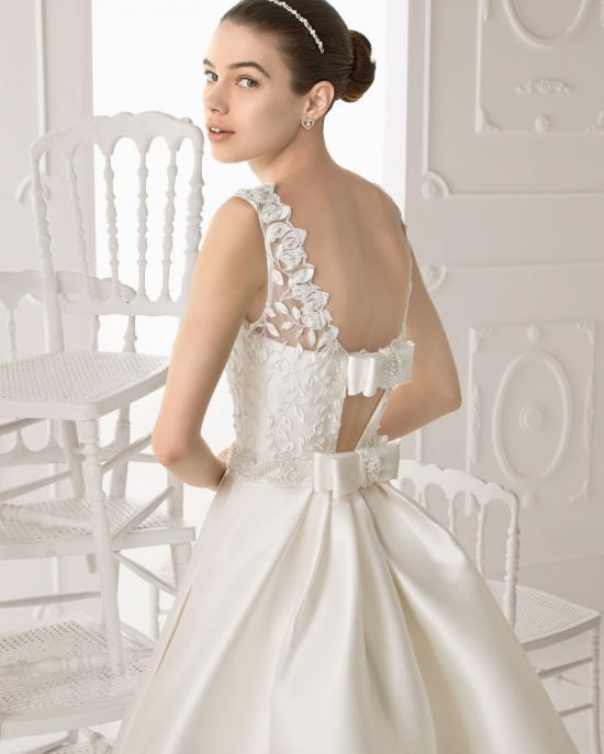 vestidos-de-novia-el-corte-ingles-otoño-invierno-2017-doble-lazo