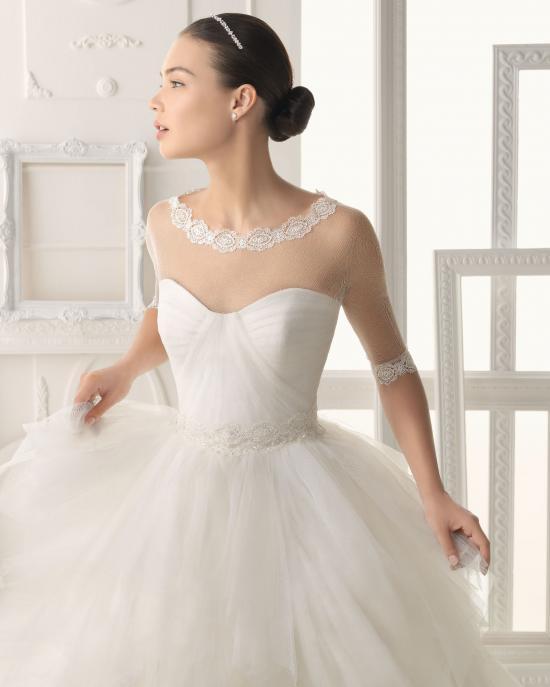vestidos-de-novia-el-corte-ingles-otoño-invierno-2017-lady