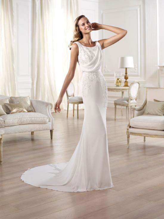 vestidos-de-novia-el-corte-ingles-otoño-invierno-2017-romano