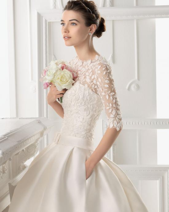 vestidos-de-novia-el-corte-ingles-otoño-invierno-2017-tres-cuartos