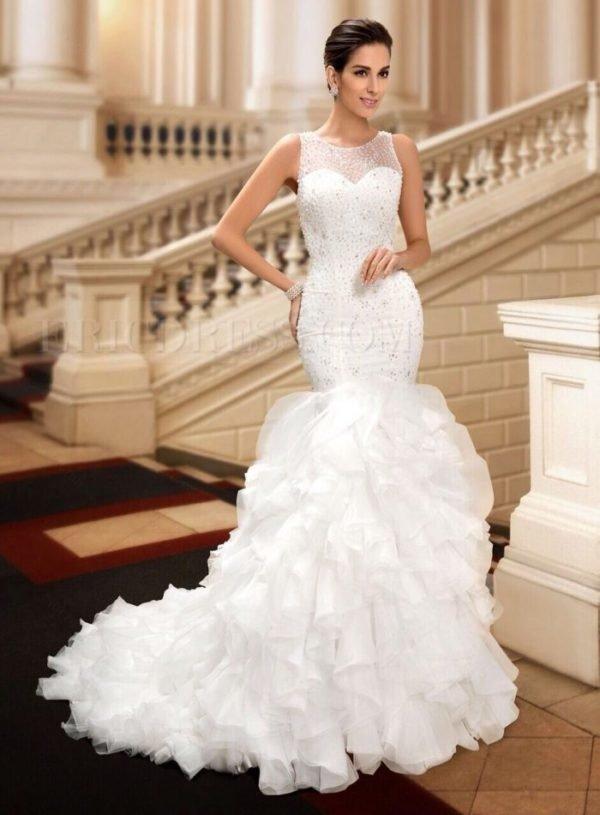 vestidos-de-novia-flamencos-2017-700x951