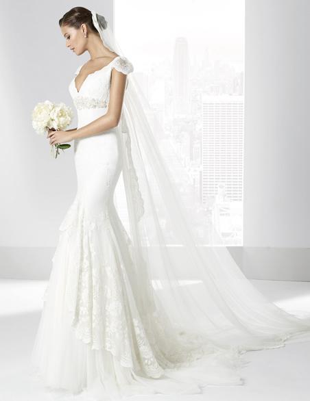 vestidos-de-novia-flamencos-otoño-invierno-2017-alta-costura