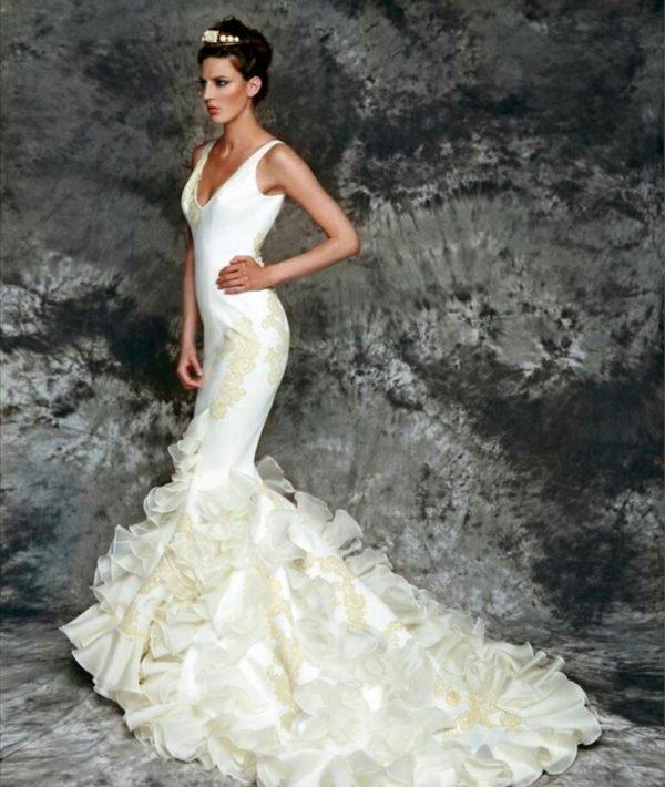 vestidos-de-novia-gitana-bordado-dorado