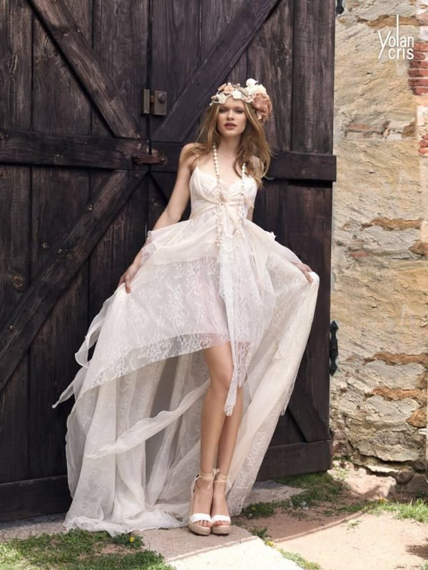 vestidos-de-novia-hippies-chic
