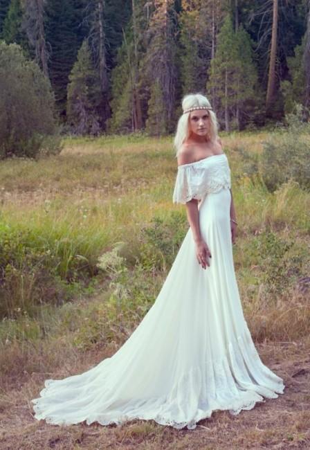 vestidos-de-novia-hippies-otono-invierno-2017-hombros