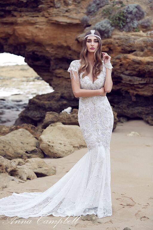vestidos-de-novia-hippies-otono-invierno-2017-sirena