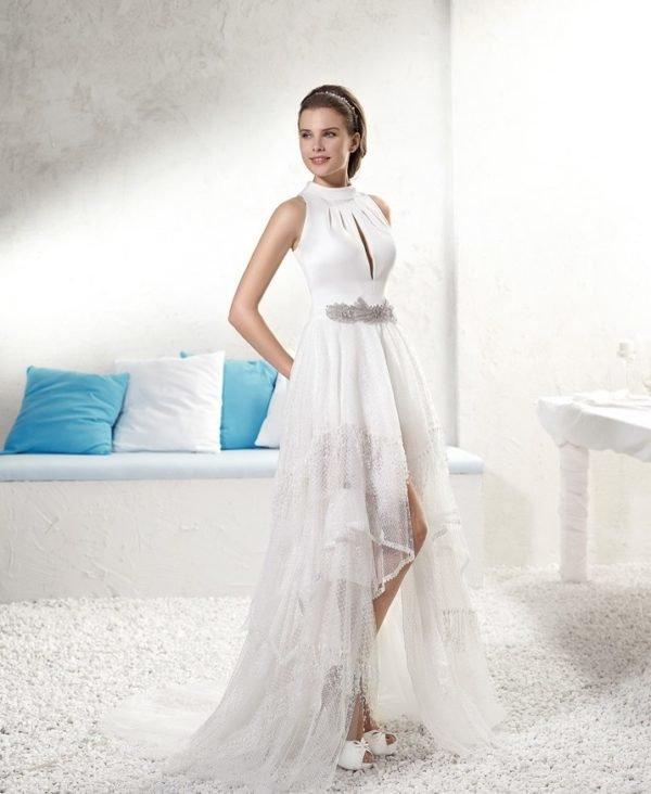 vestidos-de-novia-ibicencos-corto-por-delante