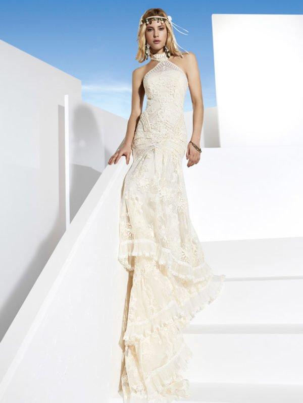 vestidos-de-novia-ibicencos-crudo