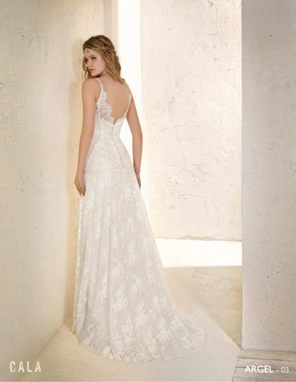 vestidos-de-novia-ibicencos-encaje