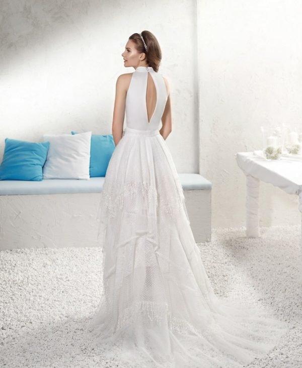 vestidos-de-novia-ibicencos-espalda-abierta