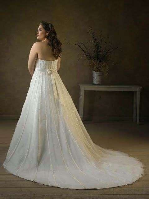 vestidos-de-novia-para-gorditas-otoño-invierno-2017-cola