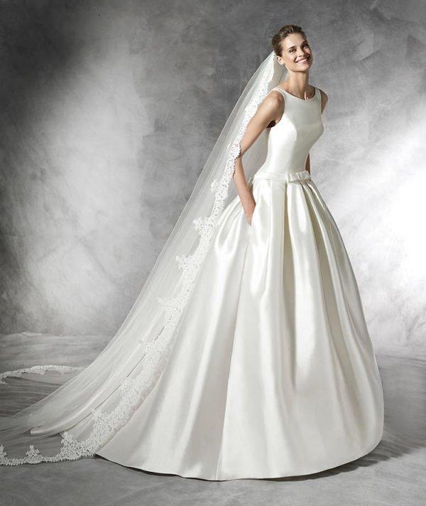 vestidos-de-novia-pronovias-BARCAZA