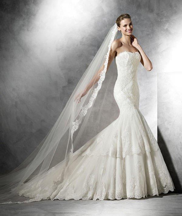vestidos-de-novia-pronovias-BARQUILLA
