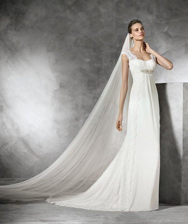 vestidos-de-novia-pronovias-TAIMA