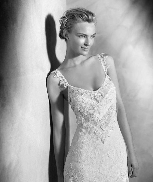 vestidos-de-novia-pronovias-YADAROLA