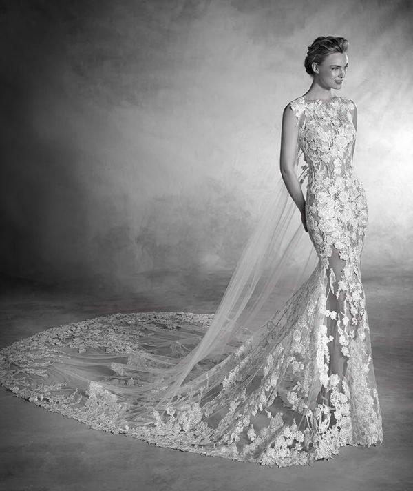 vestidos-de-novia-pronovias-otono-invierno-2017-cuerpo-natura