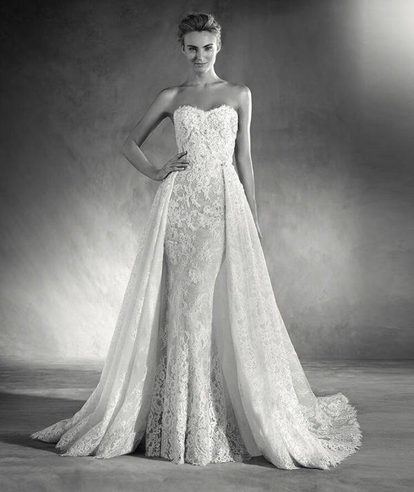 vestidos-de-novia-pronovias-otono-invierno-2017-faldon-lateral